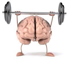 Lesioni cerebrali da trauma o ictus: Formazione continua per il personale di Progettazione