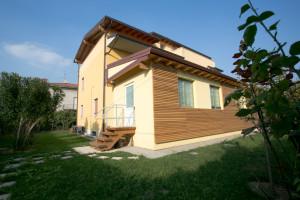 Encanto_ProgettAzione_Pedrengo_0202