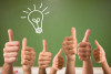 Edison start: le APP per il cervello di Progettazione