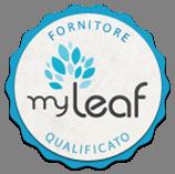 myleaf image