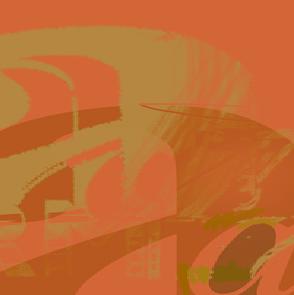 sovraimmagine-scuro1 formazione