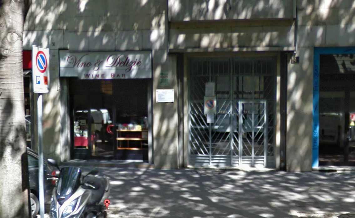 Riabilitazione Milano