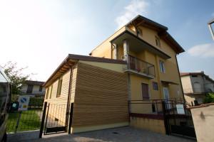 Riabilitazione Bergamo 1