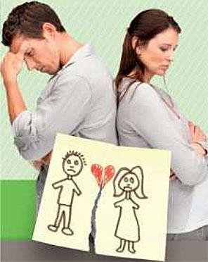 Fondo Sostengo: 2 milioni di euro per i genitori separati