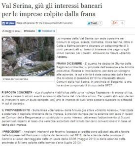 Riabilitazione Bergamo 11