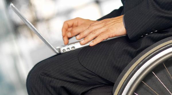 Adozioni lavorative: una buona prassi (da seguire) del Servizio Collocamento Disabili di Lecco