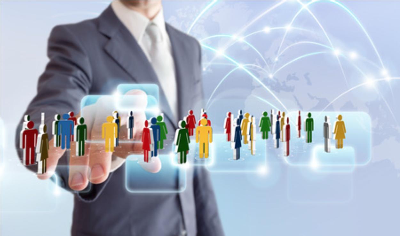 Comunicazione sociale: dove, come, quando, perché. E soprattutto per chi?