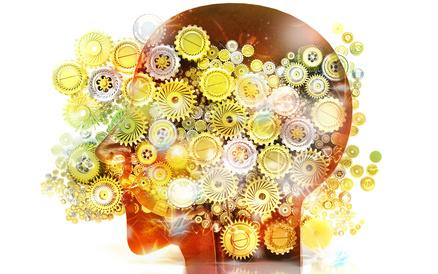 Alzheimer, con qualche piccola attenzione potremmo stare un po' più tranquilli!