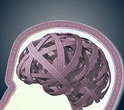 Trauma psicologico e Attaccamento: due temi strettamente correlati tra loro.