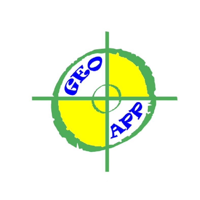 Nasce GeoAPP: un servizio studiato per conoscere in qualsiasi momento, il luogo nel quale si trova il proprio congiunto.