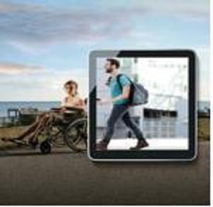 Inclusione e autonomia attraverso la tecnologia: il giorno 11 novembre un convegno
