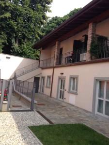 Riabilitazione Bergamo 51