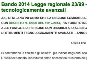 Riabilitazione Bergamo 61