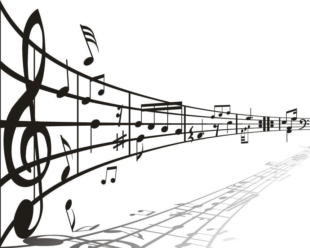 Musica un senso per tutti