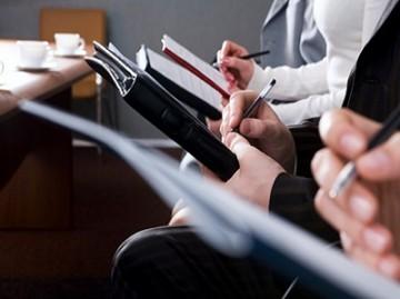 Una proposta formativa articolata per le Professioni d'aiuto dei Servizi Sociali Territoriali.