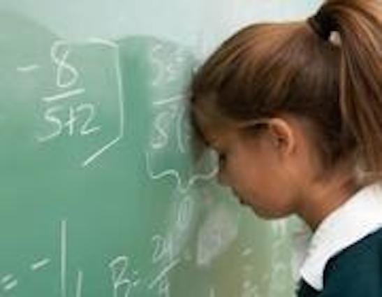 Disturbi Specifici di Apprendimento: registrare o non registrare le lezioni in classe? ………ben vengano gli strumenti compensativi!!!