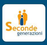 Manifesto delle seconde generazioni: esempi di integrazione attiva!