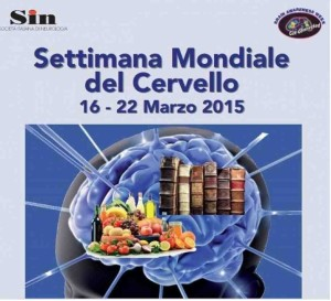 Riabilitazione Bergamo 71