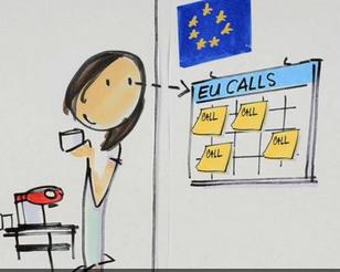"""Bandi Europei per il sociale? C'è """"Social Innovation in Horizon 2020"""""""