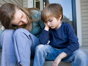 Comunicare con il bambino e con il ragazzo. Seminario Formativo