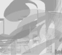 www.formazionesocialeclinica.it . Il sito di Progettazione dedicato alla Formazione sociale e clinica, per le Professioni d'aiuto. Una serie di proposte specialistiche per Assistenti Sociali, Educatori, Psicologi, Terapisti
