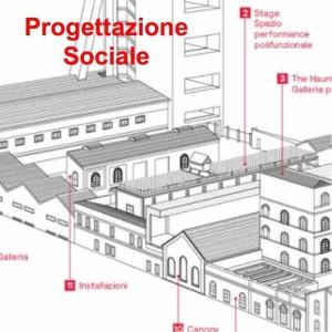 Riabilitazione Bergamo 79