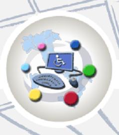 GLIC: la rete italiana di consulenza sugli ausili informatici elettronici per disabili. Una opportunità da non perdere