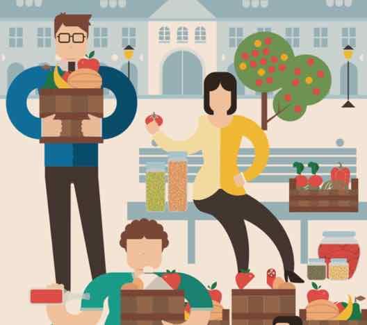 """Un """"tutor dell'apprendimento"""" a casa per supportare DSA (Disturbi Specifici dell'Apprendimento), ma anche per conciliare i tempi di lavoro e di vita della famiglia"""