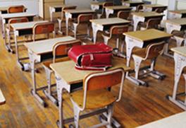dispersione-scolastica-bergamo