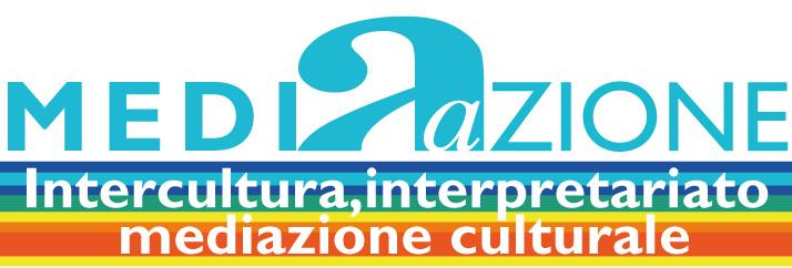 MediAzione Culturale e Intercultura: un Albo degli enti e delle associazioni che svolgono attività a favore degli immigrati