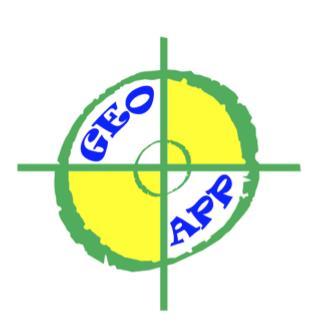 Centro Ausili: anche GeoAPP di Progettazione, sul notiziario di giugno.