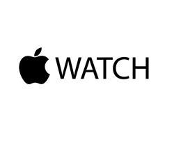 È in commercio Apple Watch 2015 tecnologia e informazioni al polso: un'opportunità per migliorare la vita quotidiana delle persone con disabilità cognitiva? Per ora no!