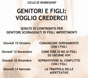 Riabilitazione Bergamo 98