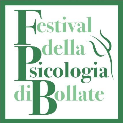 Progettazione al 3° Festival della psicologia