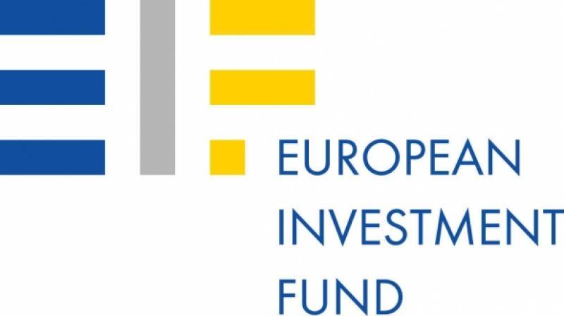 Fondi europei per 20.000 PMI, anche sociali: programma EaSI per l'Innovazione Sociale.
