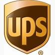 Una giornata particolare: UPS, volontariato e ausili cognitivi.