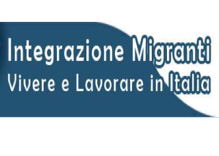 Integrazione migranti: dopo l'emergenza serve il sostegno al lavoro.