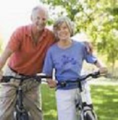 L'invecchiamento attivo
