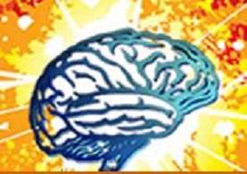 Settimana del Cervello (BAW) è la campagna globale per sensibilizzare l'opinione pubblica sui progressi e benefici della ricerca sul cervello