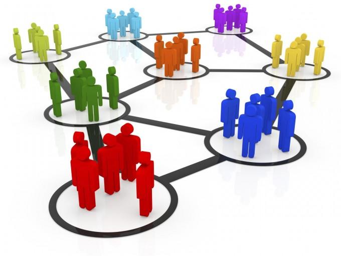Impresa sociale: nuovi orizzonti, ma l'importante è innovare!