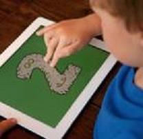 Bambini e tecnologia: le 10 app più originali