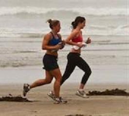 Donne e ictus: uno stile di vita sano è la via per la prevenzione