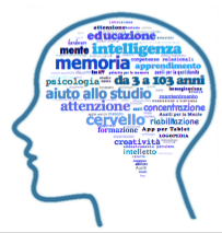 valutazione neurocognitiva