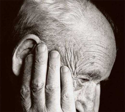 Depressione dopo una Lesione cerebrale: come aiutare ad uscirne