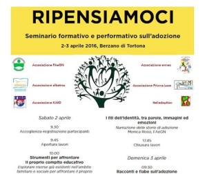 Riabilitazione Bergamo 163