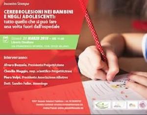 Riabilitazione Bergamo 165