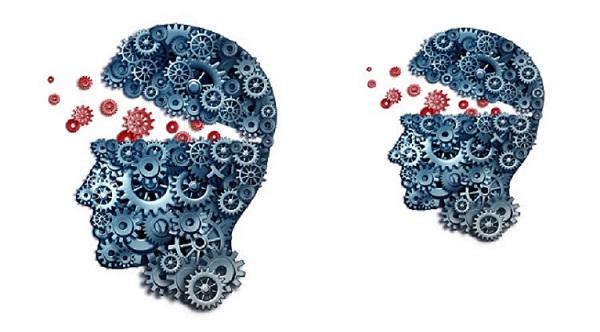 Cerebrolesioni nei bambini e negli adolescenti: ProgettAzione sul sito TUTTOMAMMA