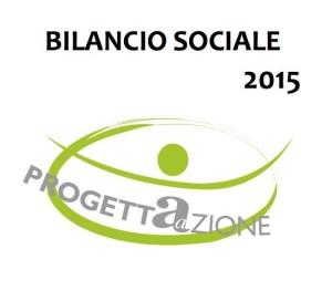 Riabilitazione Bergamo 182