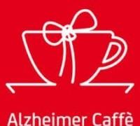 Informazione sul morbo di Alzheimer: quanto è importante?