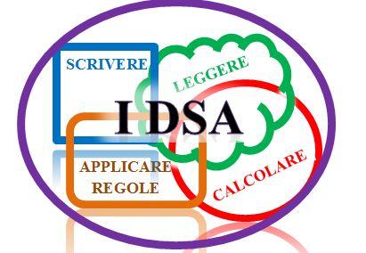 DSA: un fenomeno in crescita